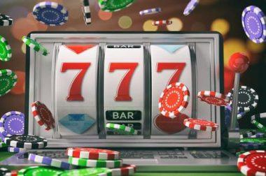 Русские онлайн казино бездепозитный бонус