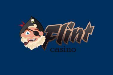 Казино Flint
