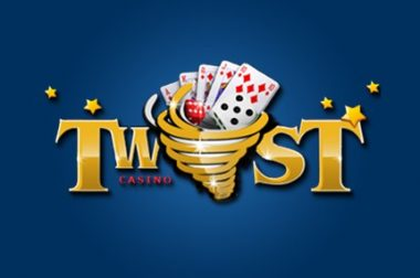 Казино Twist Casino